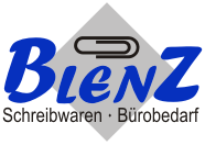 Blenz GmbH & Co. KG