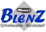 Blenz GmbH & Co. KG