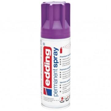EDDING Lack Spray 5200 200ml beere matt