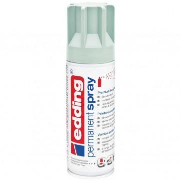EDDING Lack Spray 5200 200ml mellow mint matt