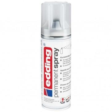 EDDING Lack Spray 5200 200ml Kunststoffgrundierung farblos
