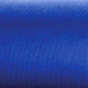 STAUFEN Packpapier 1m x 4m dunkelblau 70g