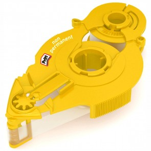 PRITT Refill für Kleberoller non-permanent WA165 8,4mm x 14m (Modell 2017)
