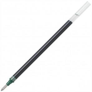 MITSUBISHI Refillmine uni-ball UMR-10 für SIGNO UM-153 1,0mm schwarz