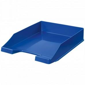 HAN Briefablage C4 Klassik 1027-X blau