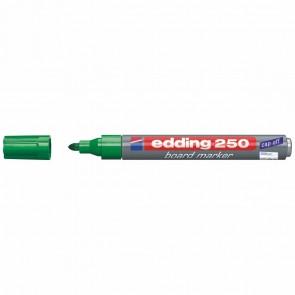 EDDING Whiteboardmarker 250 grün