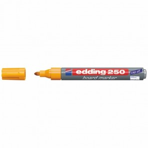 EDDING Whiteboardmarker 250 orange