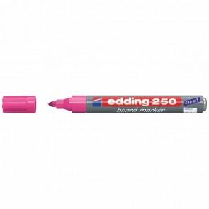 EDDING Whiteboardmarker 250 rosa