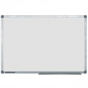 LEGAMASTER Whiteboard ECONOMY 45 x 60 cm lackiert