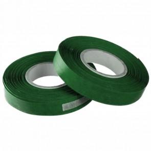 SKREBBA Randeinfassband 892-03 13mm x 25m grün 6 Rollen