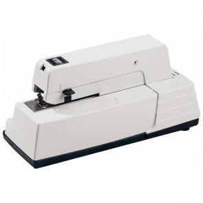 RAPID Elektrohefter 90EC 66 weiß 20942901