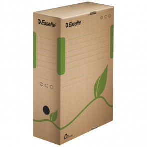 ESSELTE Archivbox ECO 623917 100mm
