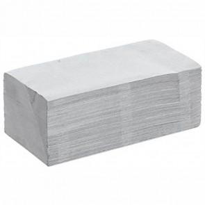 Papierhandtuch natur 1-lagig 25x33cm 3600 Blatt C-Falz