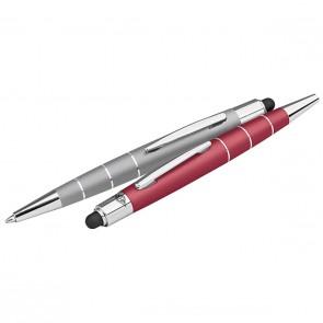 WEDO Touchpen Mini Fashion Style metallic farbig sortiert