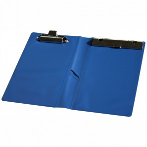 RNK Kassenblock Mappe 2954-4 DIN A6 blau