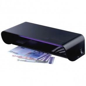 ALCO Geldscheinprüfgerät 869 mit UV-Licht 6 Watt 220V