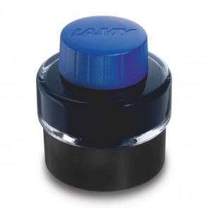 LAMY Tinte T51 im Glas blau 30ml