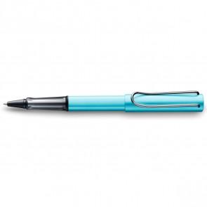 LAMY Tintenroller Al-Star 384 pacific
