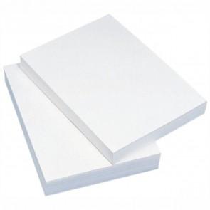 Kopierpapier A2 80g hochweiß 420 x 594mm