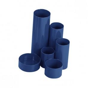 WEDO Butler Junior blau 6 Röhren im Karton