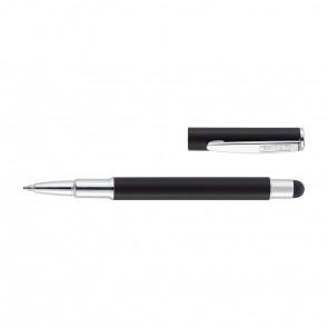 ONLINE Kugelschreiber Stylus Pen VivaColori schwarz