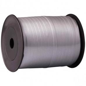 GOERTZ Ringelband 10mm x 250m matt silber