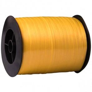 GOERTZ Ringelband 10mm x 250m gelb