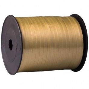GOERTZ Ringelband 10mm x 250m matt gold