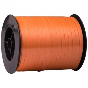 GOERTZ Ringelband 10mm x 250m orange