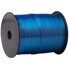 GOERTZ Ringelband 10mm x 250m blau