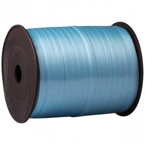 GOERTZ Ringelband 10mm x 250m hellblau