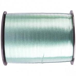 GOERTZ Ringelband 10mm x 250m hellgrün