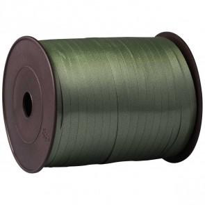 GOERTZ Ringelband 10mm x 250m dunkelgrün