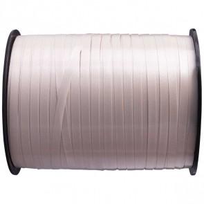 GOERTZ Ringelband 10mm x 250m creme