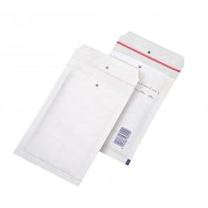 airpoc® Luftpolstertasche A11 weiß Innenmaß 100x165mm