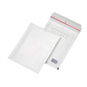 airpoc® Luftpolstertasche C13 weiß Innenmaß 150x215mm