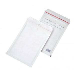 airpoc® Luftpolstertasche D14 weiß Innenmaß 180x265mm