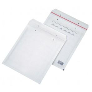 airpoc® Luftpolstertasche E15 weiß Innenmaß 220x265mm