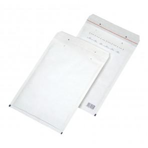 airpoc® Luftpolstertasche F16 weiss Innenmaß 220x340mm