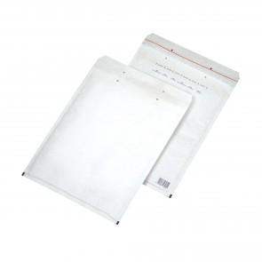 airpoc® Luftpolstertasche H18 weiß Innenmaß 270x360mm
