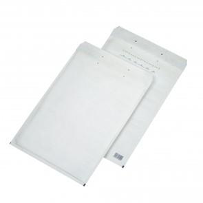 airpoc® Luftpolstertasche I19 weiß Innenmaß 300x445mm