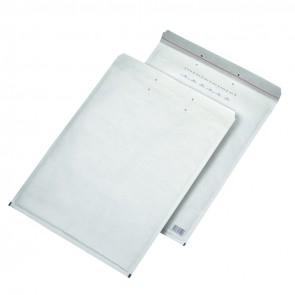 airpoc® Luftpolstertasche K20 weiß Innenmaß 350x470mm