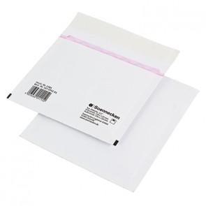 Soennecken Diskettenversandtasche 2381 270g hk Karton weiß