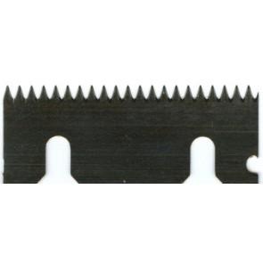 TESA Ersatzmesser für Packband Abroller 56403 und 6400