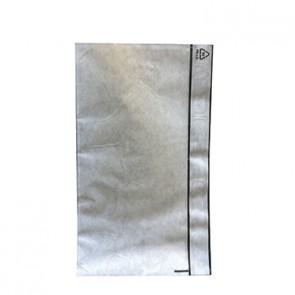 Dokumententasche C5 ohne Druck Polyethylen-Folie 250 St./Pack.