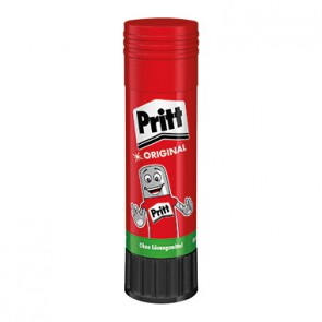 Pritt Klebestift PK611 WA12 22g