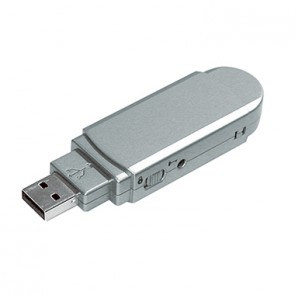 USB-Stick 72497 USB 2.0 4GB