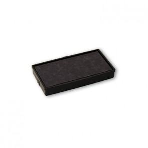 COLOP Stempelkissen E/30 3101330002 für Printer 30 schwarz 2 St./Pack.