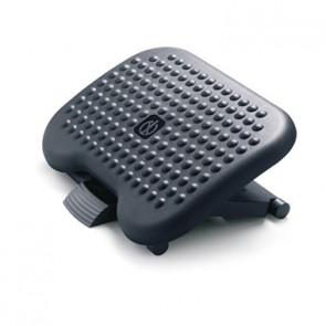 Hansa-Technik Fußstütze footness-Comfort H5051005 an