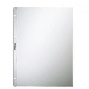 Leitz Prospekthülle Premium 47000003 DIN A4 0,13mm PP farblos